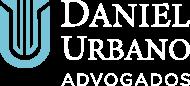 Logo Daniel Urbano