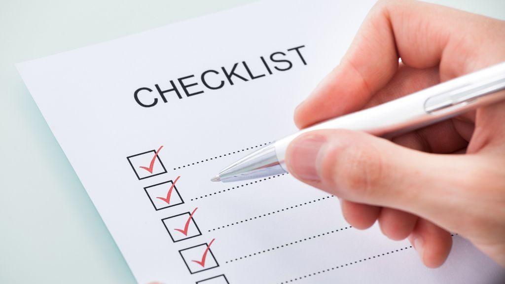 requisitos para contratos digitais