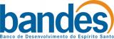 Banco Bendes